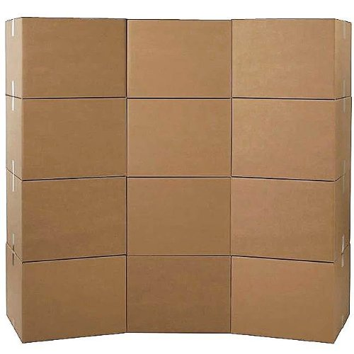 Cheap-Cheap-Moving-Boxes-Large-Moving-Boxes-12-Pack-Large-Moving-Box-20-x-20-x-15-0