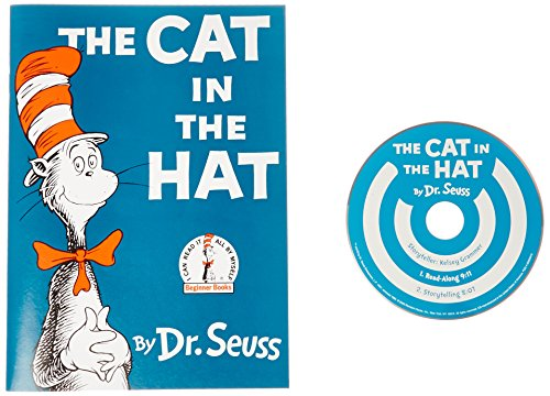 Childcraft-Dr-Seuss-Read-Along-5-CD-Set-0-0