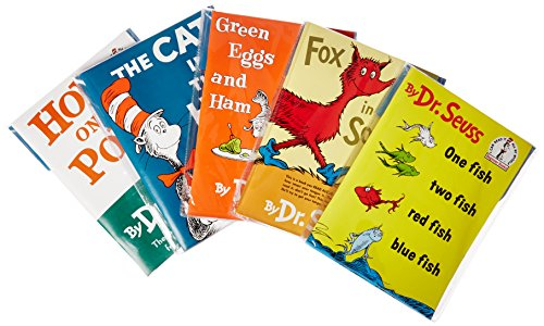 Childcraft-Dr-Seuss-Read-Along-5-CD-Set-0
