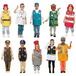 Childcraft-Occupations-Costumes-with-Hats-for-Children-Set-of-10-0