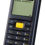 CipherLab-A8200RSC42VU1-8200-Series-Enterprise-Mobile-Computer-Batch-Linear-Imager-4-MB-24-Keys-USEUUKAU-0