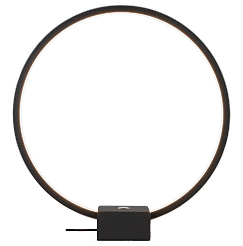 Circle-LED-Table-Lamp-0