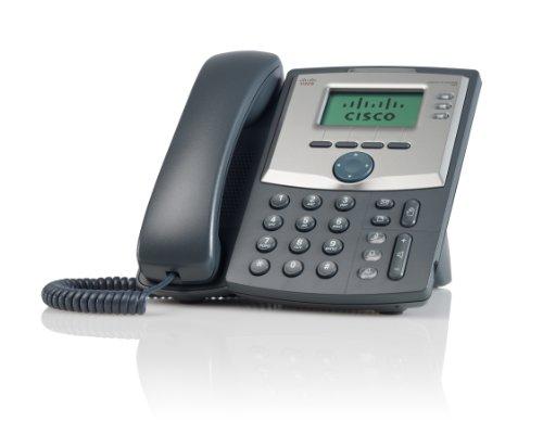 Cisco-SPA-303-3-Line-IP-Phone-0