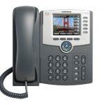Cisco-SPA525G2-5-Line-IP-Phone-0