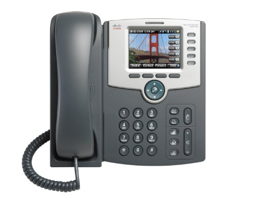 Cisco-SPA525G2-5-Line-IP-Phone-0
