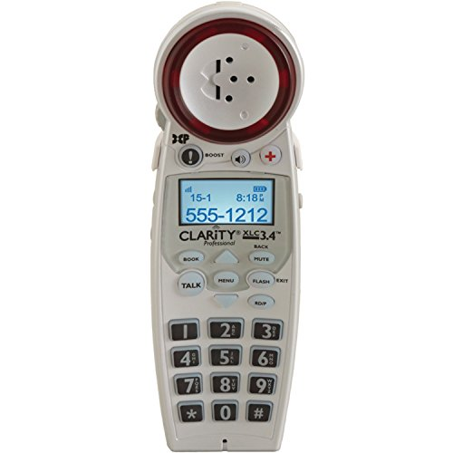 Clarity-XLC34-Amplified-Cordless-Phone-59234-0-1