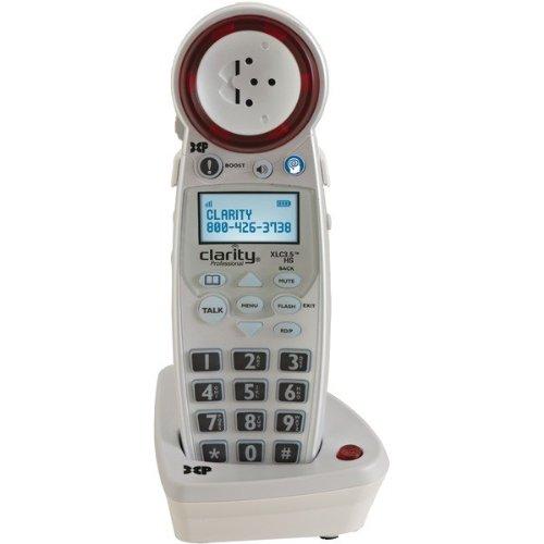 Clarity-XLC35HS-Expandable-Handset-for-XLC34-0