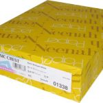 Classic-Crest-Super-Smooth-Solar-White-80-Cover-85×11-250pack-0