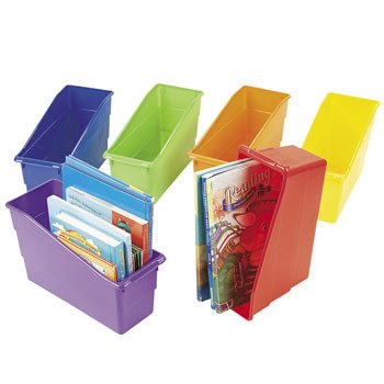 Classroom-Book-Organizers-Office-Fun-Office-Stationery-0