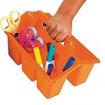 Classroom-Storage-Caddies-Office-Fun-Office-Stationery-by-Oriental-Trading-Company-0-1