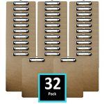 Clipboards-32-Pack-Letter-Size-Hardboards-in-bulk-Perfect-for-office-business-or-school-0