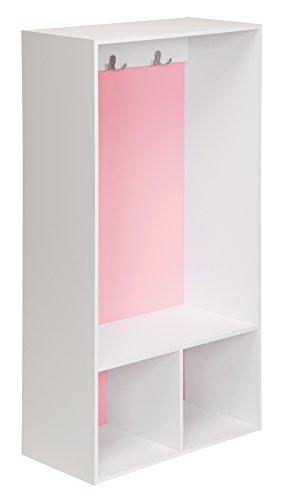 ClosetMaid-6-Cube-Storage-White-0-0