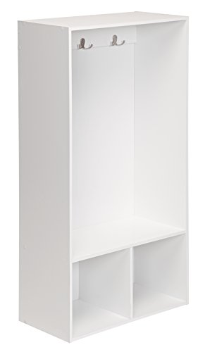 ClosetMaid-6-Cube-Storage-White-0
