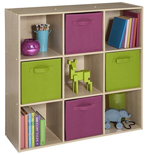 ClosetMaid-9-Cube-Organizer-0-0