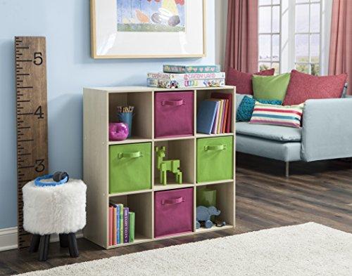 ClosetMaid-9-Cube-Organizer-0-1