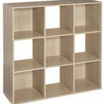 ClosetMaid-9-Cube-Organizer-0