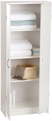 ClosetMaid-Pantry-Cabin-0-0
