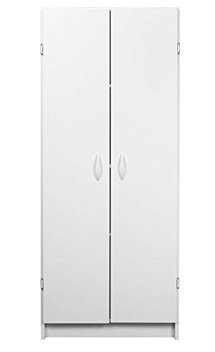 ClosetMaid-Pantry-Cabin-0