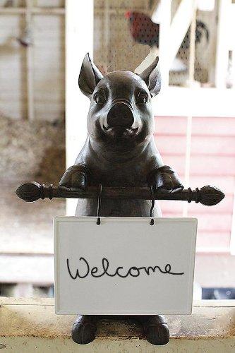 Cochon-Ceramic-Message-Board-0