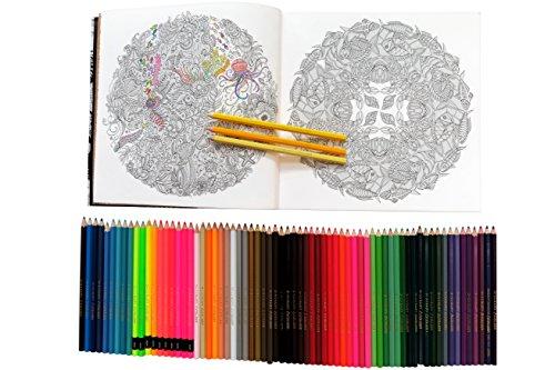 Colleen-pencil-72-colors-Adult-coloring-pencils-colored-pencils-72-colors-with-bonus-NEON-colors-0-0