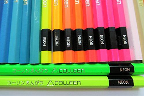 Colleen-pencil-72-colors-Adult-coloring-pencils-colored-pencils-72-colors-with-bonus-NEON-colors-0-1