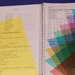 Colored-Overlays-for-Reading-10-Large-Tinted-Sheets-Visual-Stress-Dyslexia-0-0