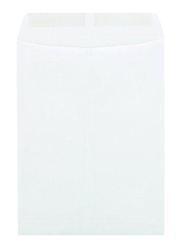 Columbian-Catalog-Envelopes-10-x-13-White-250-Per-Box-CO642-0-1
