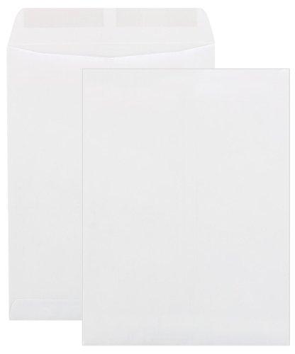 Columbian-Catalog-Envelopes-10-x-13-White-250-Per-Box-CO642-0