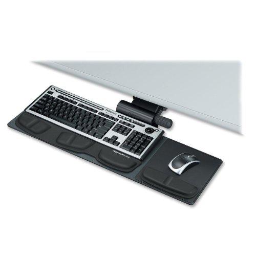 Compact-Keyboard-TrayStandardTrack-17-3419×9-12BK-0