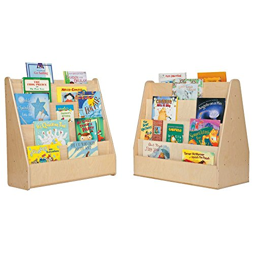 Contender-Book-Display-Fully-Assembled-0
