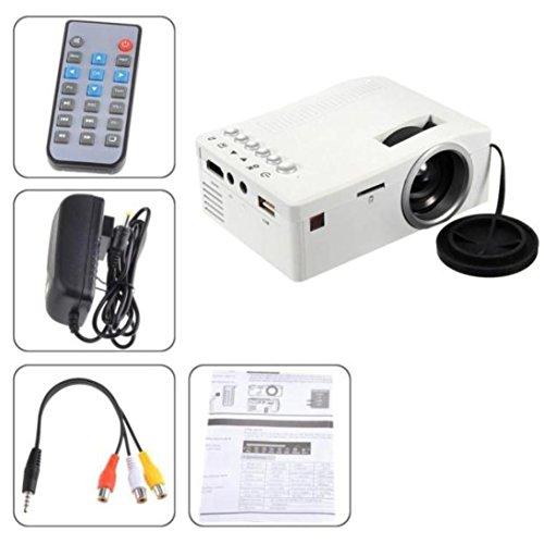 Coolbiz-1080P-HD-LED-Projector-MulitMedia-Projector-Home-Theater-Cinema-USB-TV-VGA-SD-HDMI-Mini-Projector-0-0