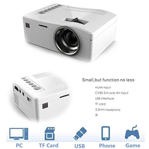 Coolbiz-1080P-HD-LED-Projector-MulitMedia-Projector-Home-Theater-Cinema-USB-TV-VGA-SD-HDMI-Mini-Projector-0-1