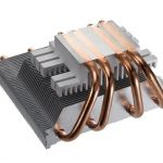 Cooler-Master-Hyper-212-EVO-CPU-Cooler-with-120mm-PWM-Fan-RR-212E-20PK-R2-0-0