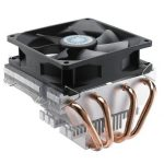 Cooler-Master-Hyper-212-EVO-CPU-Cooler-with-120mm-PWM-Fan-RR-212E-20PK-R2-0
