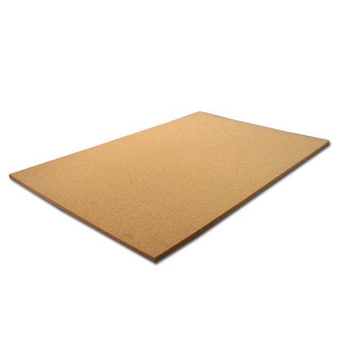 Cork-Sheet-Plain-24-X-36-X-12-0