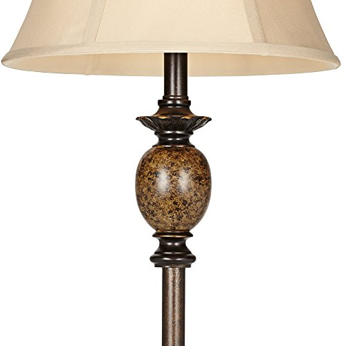 Corrie-Club-Bronze-Floor-Lamp-0-1