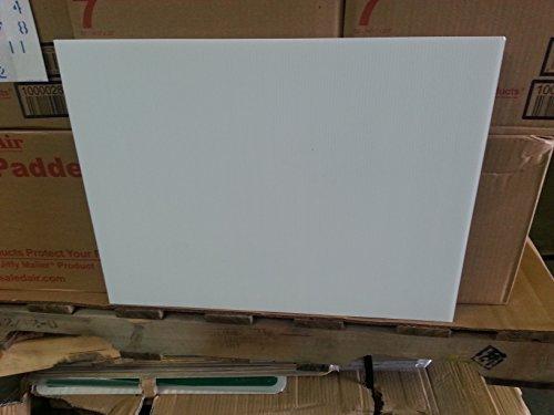 Corrugated-Plastic-4MM-WHITE-Sign-Blanks-24×18-BNDL25-0-0
