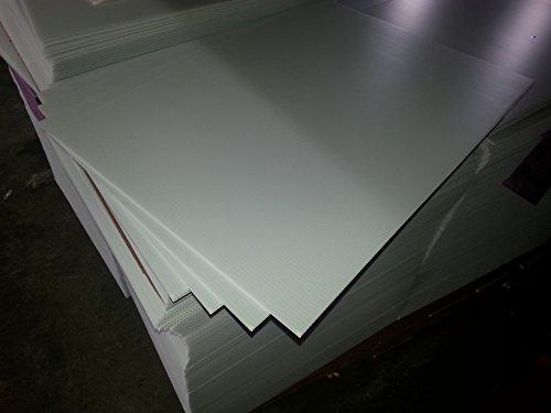 Corrugated-Plastic-4MM-WHITE-Sign-Blanks-24×18-BNDL25-0-1