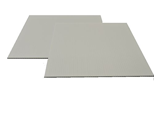 Corrugated-Plastic-4mm-White-Boards-36×48-10-sheets-0