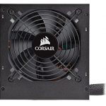 Corsair-CX-Series-CX750-Power-Supply-80-Bronze-Certified-0-0