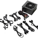 Corsair-CX-Series-CX750-Power-Supply-80-Bronze-Certified-0-1