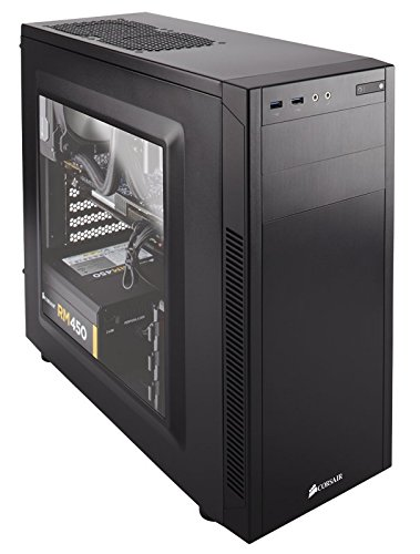 Corsair-Carbide-Series-200R-CC-9011023-WW-0-0