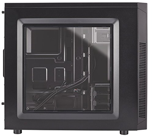 Corsair-Carbide-Series-200R-CC-9011023-WW-0-1