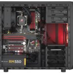 Corsair-Carbide-Series-SPEC-01-Mid-Tower-Gaming-Case-CC-9011050-WW-0-0