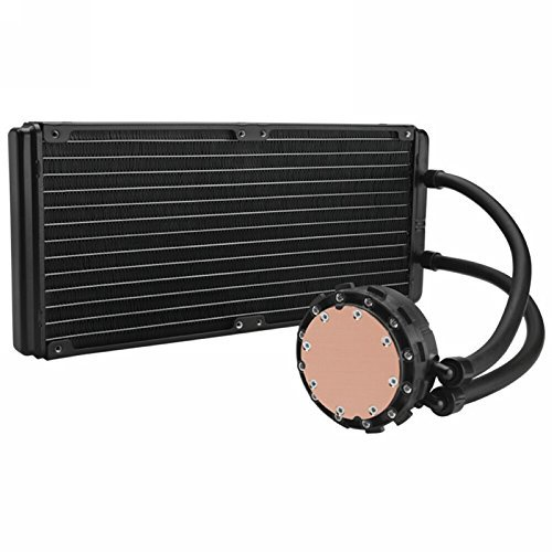 Corsair-Hydro-Series-High-Performance-Liquid-CPU-Cooler-0-0