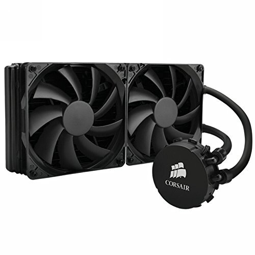 Corsair-Hydro-Series-High-Performance-Liquid-CPU-Cooler-0-1