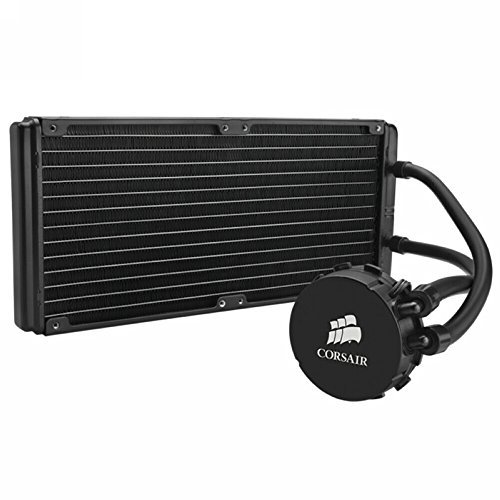 Corsair-Hydro-Series-High-Performance-Liquid-CPU-Cooler-0
