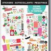 Create-365-Happy-Planner-Sticker-Value-Pack-Bundle-with-Brilliant-Year-and-This-Colorful-Life-Set-of-2-Items-0-0