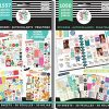 Create-365-Happy-Planner-Sticker-Value-Pack-Bundle-with-Brilliant-Year-and-This-Colorful-Life-Set-of-2-Items-0