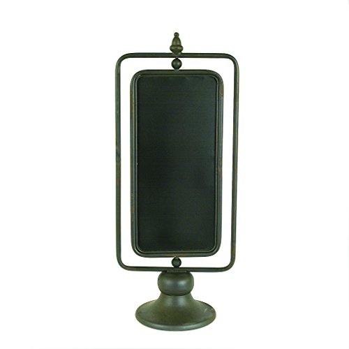 Creative-Co-Op-Metal-Frame-Chalkboard-on-Stand-0